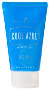 Cool Azul