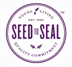 Seed-to-Seal-Real
